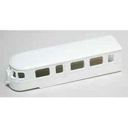 Billard caisse A150D2 petit modèle