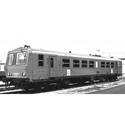Transkit pour X 2250 sur base Lima / HJ Jouef